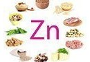 files-molecules-zinc[66330f7251cd9bb0ac8576f28ede1f70].jpg
